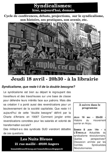 jw org libreria forum anarchiste r 233 volutionnaire afficher le sujet
