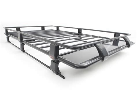 Rack Roof roof rack for toyota fj cruiser with mounting kit