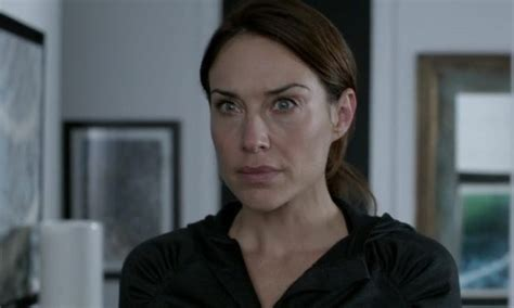 claire forlani running for her life who is triathlete alison in running for her life