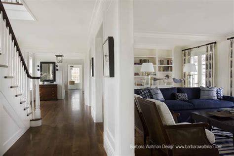nantucket interior design barbara waltman color space interiors 187 nantucket