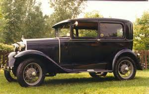 ford model ar tudor sedan photo gallery complete