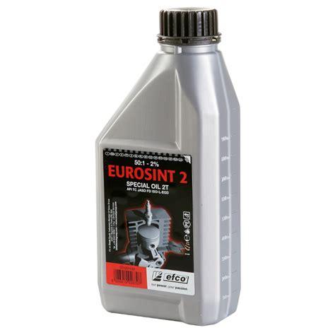 lade olio stoppini e olio per lade olio per miscela 2 t