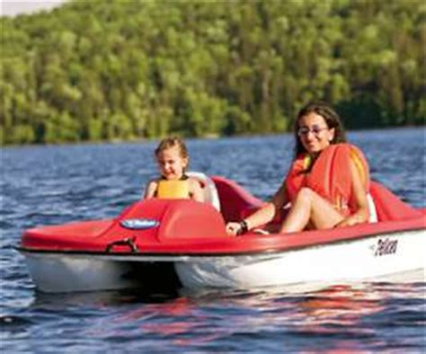 pelican pedal boat manual paddle boat costco paddle boat