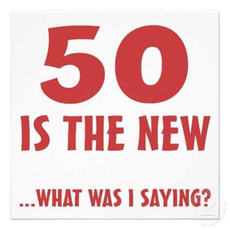 50th Birthday Humor Quotes Quotes For 50th Birthday Celebration Quotesgram