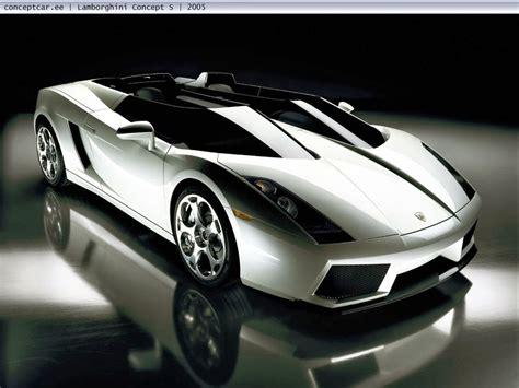 best european cars wallpapers fair best hd european auto car image free high