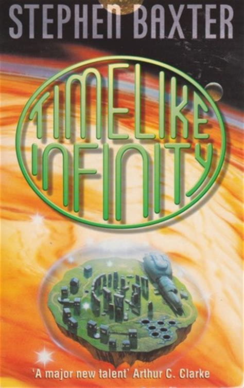 infinity book summary timelike infinity summary and analysis like sparknotes