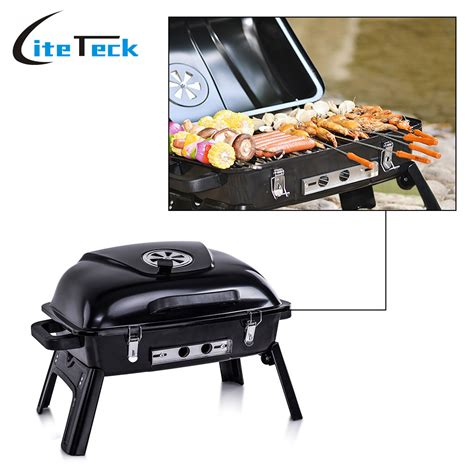Backyard Grill Quality Ceramic Charcoal Grill Reviews Shopping Ceramic