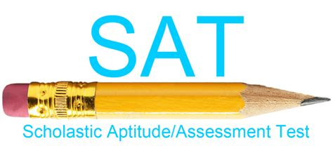 Sat Study Section by How To Study For The Sat