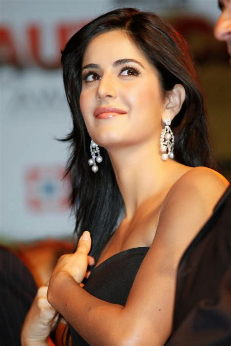 katrina kaif katrina kaif bollywood actress hd wallpapers