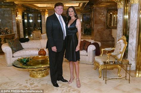 inside trumps penthouse trump tower is now a no fly zone penthouses donald o