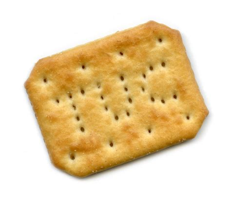 file cracker 1 jpg