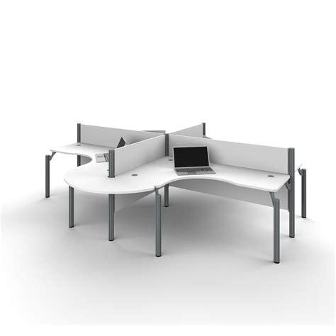 Rounded Corner Computer Desk Rounded Corner Computer Desk Rounded Corner Desk Decor Ideasdecor Ideas Curved Computer Desk