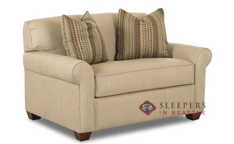 sectional couches calgary sofa sleeper calgary refil sofa