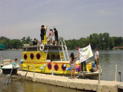 pontoon boat ideas 29 best images about pontoon boat score ideas on pinterest