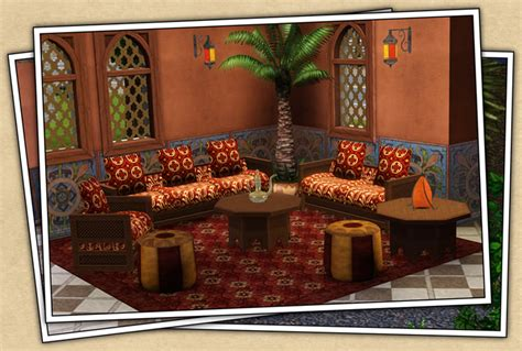 sims 3 custom content middle east around the sims 3 custom content downloads objects living