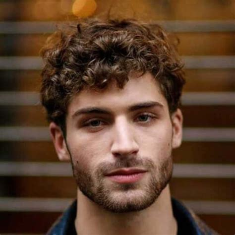 hairstyles for teachers men 50 layered haircuts for men men hairstyles world