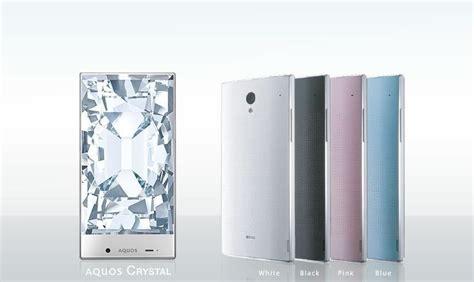 Sharp Aquos 305 Like Newww softbank sharp aquos 305sh smartphone u s 255 00 en mercado libre