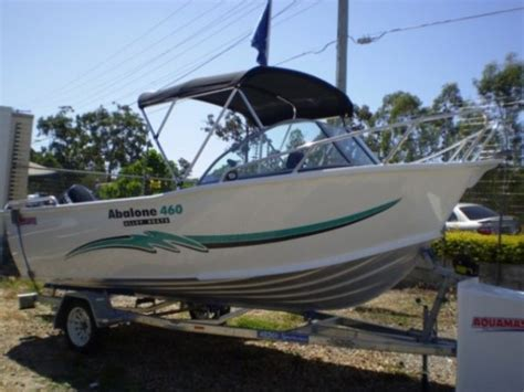 small boat sales qld runabout boats for sale qld