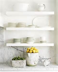 delightful Kitchen With Open Shelves #1: 5a864c6b0fd4c1fbfab10d68c7c23167.jpg