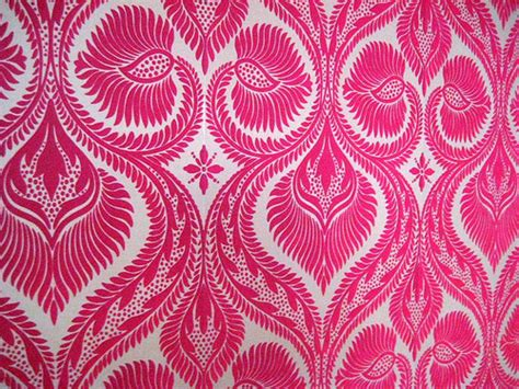 wallpaper velvet pink wonderful wall coverings by apartment 46