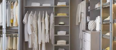 Seattle Closets by 5 Reasons Why Your Bedroom Needs A Custom Closet