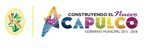 Tenencia 2012 2013 2014 2015 Y 2016 Guerrero | tenencia de guerrero 2014 pago de tenencia acapulco
