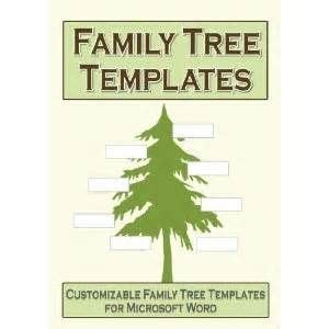 Edit Genealogy Templates Bing Images Genealogy History Pinterest Genealogy And Family Trees Shutterfly Family Tree Template