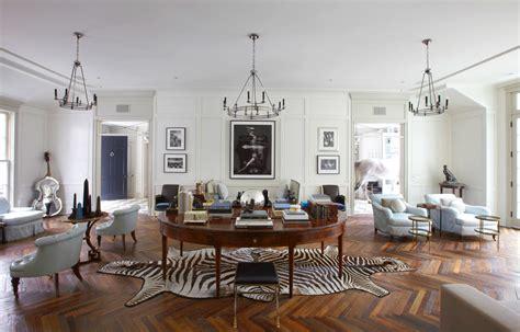 home interior design los angeles los angeles interior designers interior design ideas