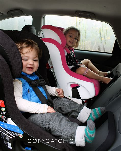 clek oobr booster seat vs britax copy cat chic review the clek fllo copycatchic