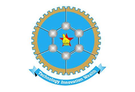 chinhoyi university of technology | zimbabwe schools