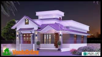 veedu in kerala joy studio design gallery best design download free ashampoo home designer ashampoo home