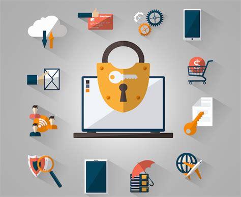 best secure vpn service most secure vpn services in 2018 the vpn guru