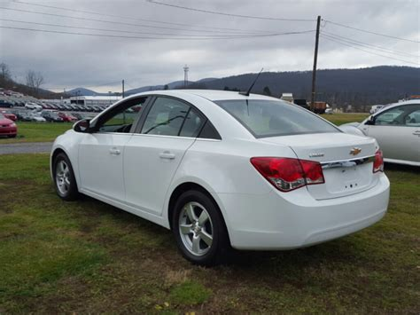 used cers for sale in pa used cars for sale in harrisburg pa and car photos