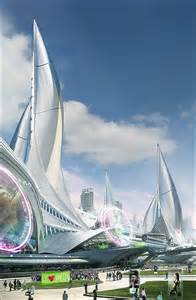Beautiful Structures Buildings In Future Easy 4 Ebook