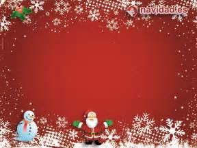 imgenes de navidad fotos de navidad wallpapers navidad fondos de navidad exclusivos navidad tu revista navide 241 a