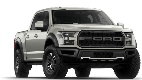 avalanche raptor 2017 raptor order bank release date page 56 ford f150