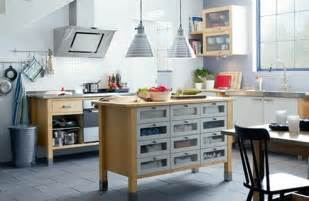 free standing kitchen design 301 moved permanently