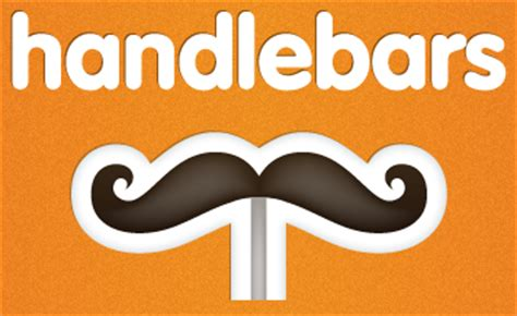 handlebar templates web dev net angry birds of javascript orange bird