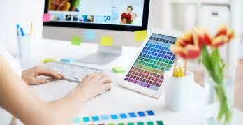 Online Designer Why You Should Choose A Web Designer And Not A Diy Online
