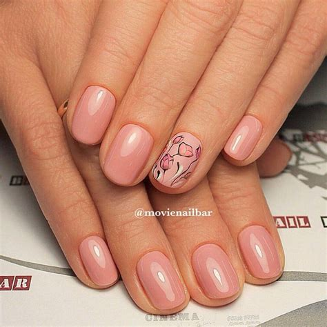 beige color nails 10 ideas about beige nail on beige nails