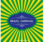 Fondo Carnaval De Brasil  Descargar Vectores Gratis