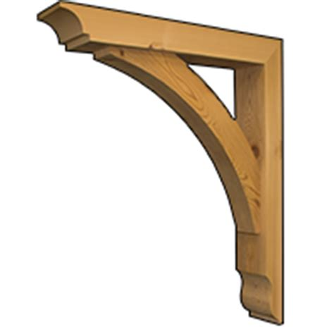 Wood Corner Support Historum History Forums Why Do Ancient