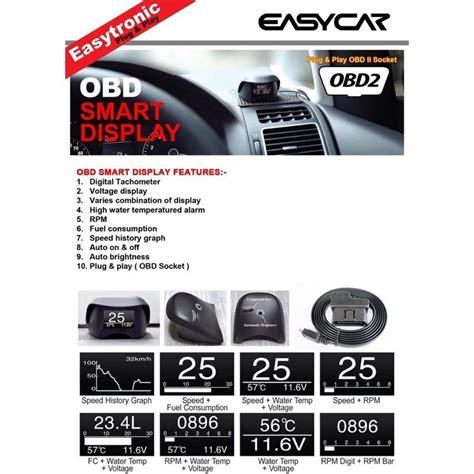 New Water Honda Crv Odessy Accord 10004974 buy all honda civic city jazz fit hrv crv accord