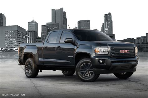 gmc canyon bed size gmc canyon 2016 off road autos post