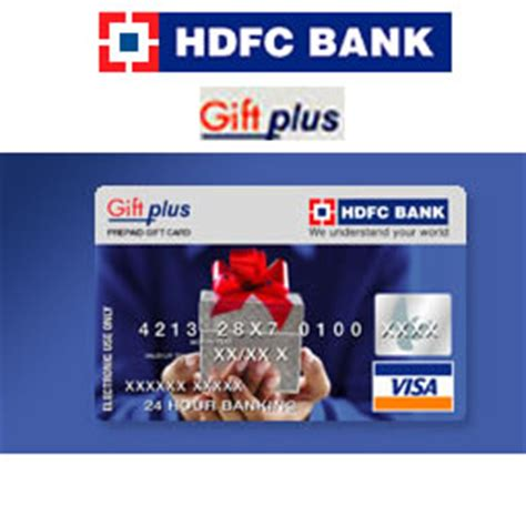 Hdfc Gift Card Online - 2011 diaries new year offers online shopping new year gifts new year shopping