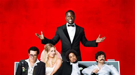 the wedding ringer 2015 full movie watch online free 123movies