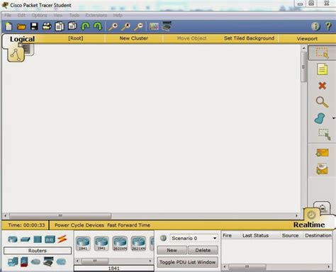 cisco packet tracer 6 2 with tutorial download cisco packet tracer 6 2 student version download free
