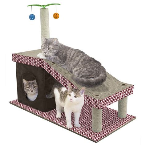 cat beds target target cat beds dog beds for two small dogs cute and cat
