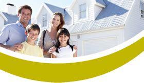 assicurazione casa vacanze assicurazione casa vacanze erv italia