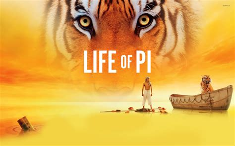 themes in the film life of pi pi patel life of pi wallpaper movie wallpapers 16191